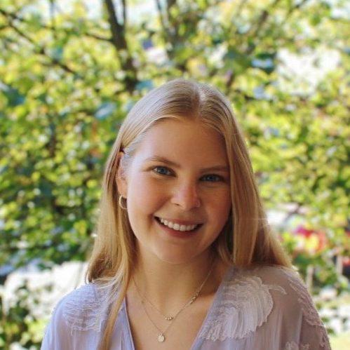 Alexandra Gans