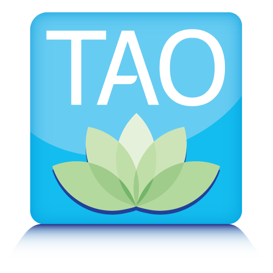 TAO Flower