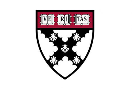 Harvard CORe Information Session